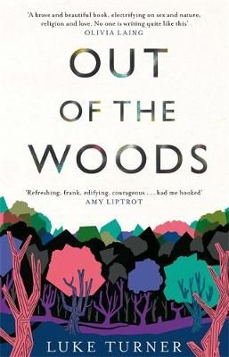 OUT OF THE WOODS: JANUARY BOOK REVIEW – The Guardian